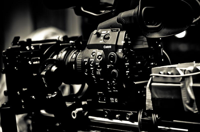 Canon EOS C300 – Review & short film | Nino Film Blog