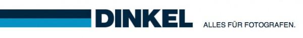 Dinkel_Logo-600x77
