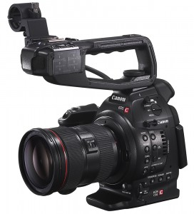 paul-joy-canon-c100-announced-c100-vs-c300-left-angle-handle