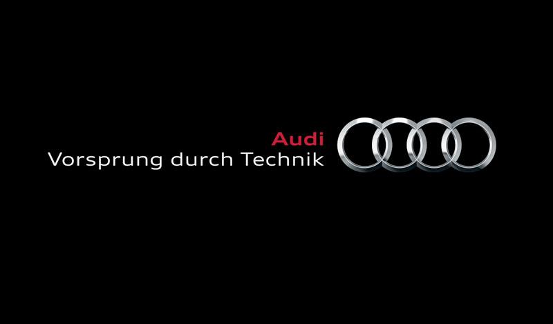 Audi_Logotype