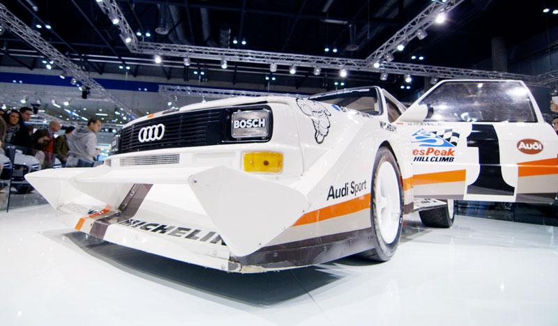 Audi_S1_Quattro_Pikes_Peak_Vienna_Autoshow