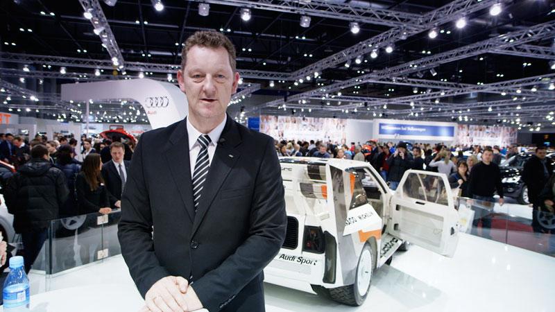 Audi_Vienna_Autoshow_Moderator