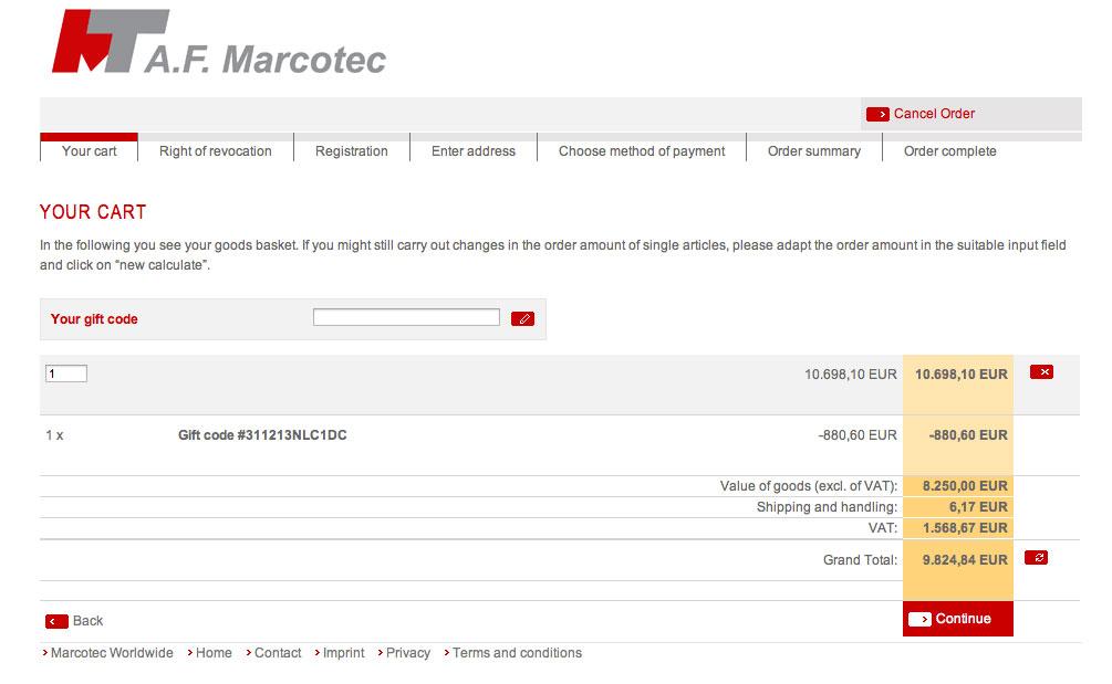 Marcotec_Canon_1DC_discount