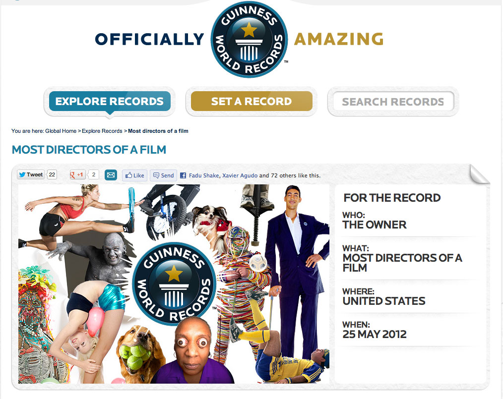 Official-entry-in-the-Guinness-Book-of-World-Records