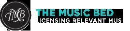 musicbed-logo