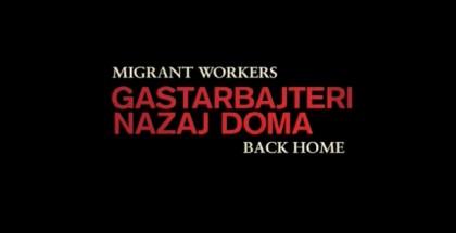 gastarbajteri_nazaj_doma