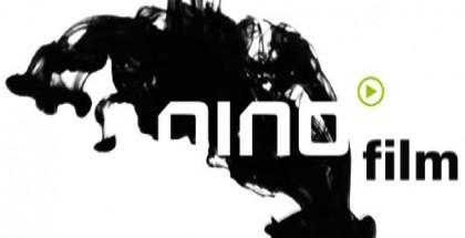 Nino Film Logo
