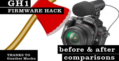 GH1_Firmware_Hack