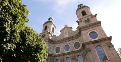 Huter_Innsbrucker_Dom