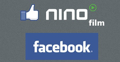 Like_nino_film_on_Facebook