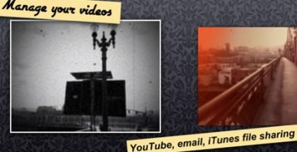 8mm_Vintage_Camera_2