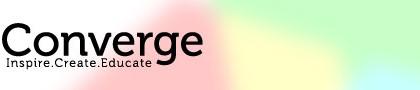 converge_banner