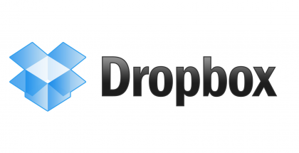 dropbox_Mailbox-Merge