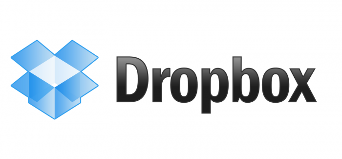 Why Dropbox rocks. For filmmakers & everyone else.