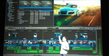 Final-Cut-Pro-X-screenshot