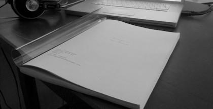 script_web