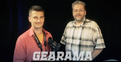 Gearama_ep2_featured