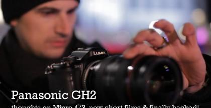 Panasonic_GH2