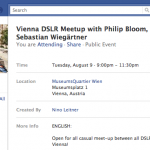 Vienna_DSLR_Meetup_Facebook