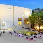 museumsquar