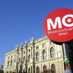 museumsquartier-wien-mq
