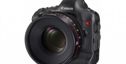 Canon-4K-Concept-DSLR-640x426