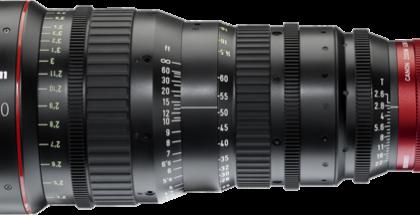 cine-zoom-lens