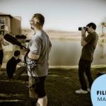 Filmmaking-MasterClass-1-L