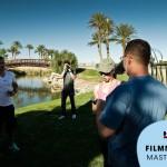 Filmmaking-MasterClass-2-L