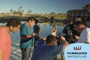 Filmmaking-MasterClass-5-L