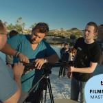 Filmmaking-MasterClass-6-L