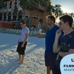 Filmmaking-MasterClass-7-L