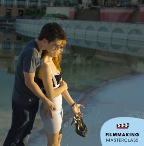 Filmmaking-MasterClass-8-XL