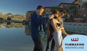 Filmmaking-MasterClass-9-L