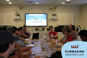 Key_West_Filmmaking_Masterclass_2012_001