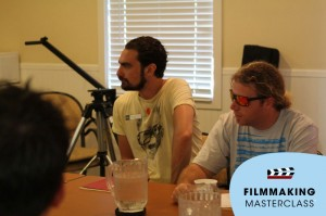 Key_West_Filmmaking_Masterclass_2012_002