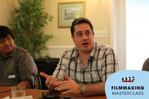 Key_West_Filmmaking_Masterclass_2012_005