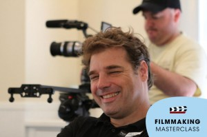 Key_West_Filmmaking_Masterclass_2012_007