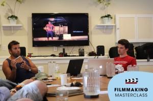 Key_West_Filmmaking_Masterclass_2012_008