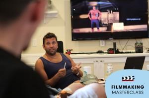 Key_West_Filmmaking_Masterclass_2012_009