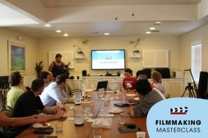 Key_West_Filmmaking_Masterclass_2012_010