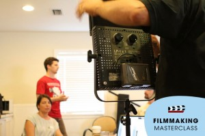 Key_West_Filmmaking_Masterclass_2012_019