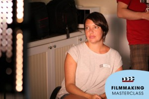 Key_West_Filmmaking_Masterclass_2012_020