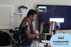 Key_West_Filmmaking_Masterclass_2012_021