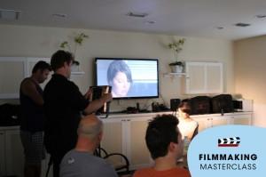 Key_West_Filmmaking_Masterclass_2012_022