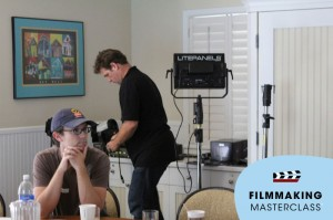 Key_West_Filmmaking_Masterclass_2012_025