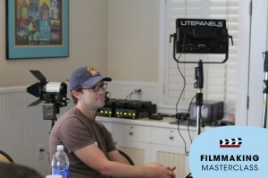 Key_West_Filmmaking_Masterclass_2012_026