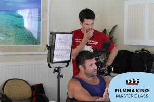 Key_West_Filmmaking_Masterclass_2012_031