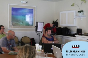Key_West_Filmmaking_Masterclass_2012_032