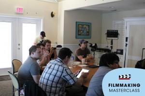 Key_West_Filmmaking_Masterclass_2012_033